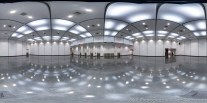 event-space-panorama