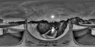 hoover-dam-panorama-bw-100