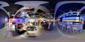hotel-bar-panorama