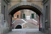Location Scout :: Italy :: Sam Rohn