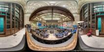 new-york-stock-exchange-panorama