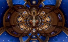 synagogue-little-planet