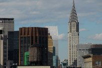 downtown-manhattan-rooftop-skyline-104