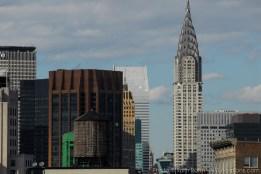 downtown-manhattan-rooftop-skyline-104