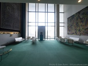 united-nations-building-113