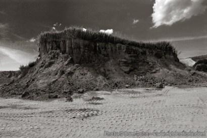 Sandpit - New York State 001