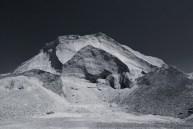 Sandpit - New York State 003