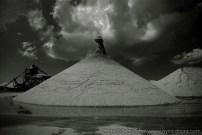 Sandpit - New York State 007