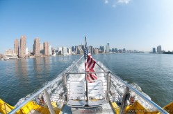 new-york-harbor-004