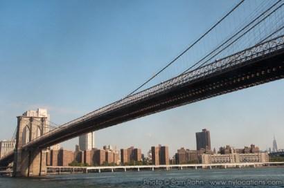 new-york-harbor-007