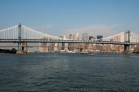 new-york-harbor-012
