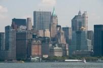 new-york-harbor-014
