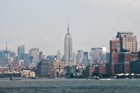 new-york-harbor-016