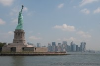 new-york-harbor-017