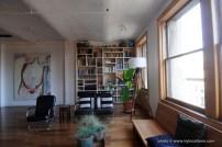 artist-loft-003