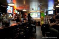 east village-bars-pubs-003
