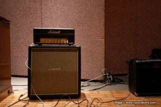 recording-studio-006