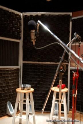 recording-studio-011
