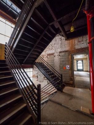 beekman-atrium-abandoned-108