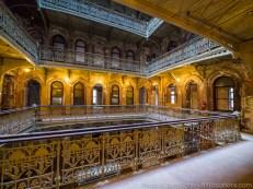 beekman-atrium-abandoned-126