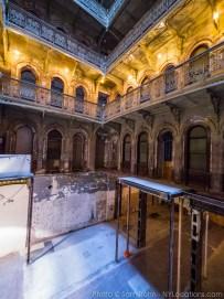 beekman-atrium-abandoned-130