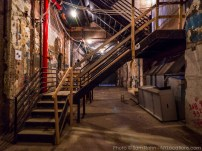 beekman-atrium-abandoned-131