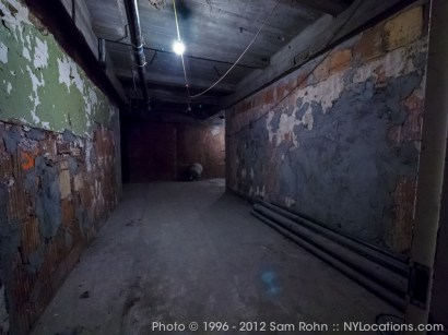 empty-building-2012-1