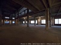 empty-building-2012-10