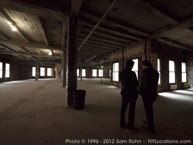 empty-building-2012-12