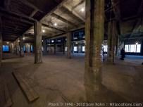 empty-building-2012-2