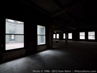 empty-building-2012-6