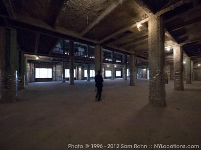 empty-building-2012-7