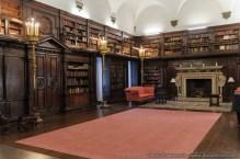 pricvate-library-1-006