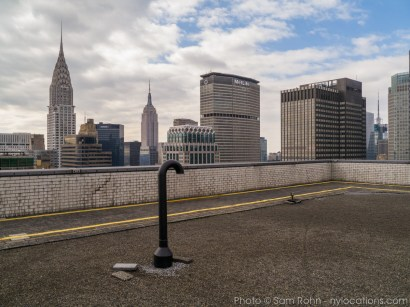 manhattan-rooftop-location-002