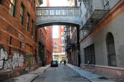 new-york-alley-film-location