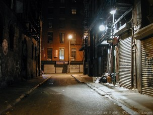 nyc-alley-film-location-103