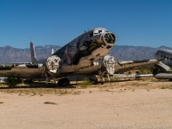airplane-graveyard-film-location-002
