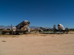 airplane-graveyard-film-location-003