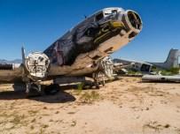 airplane-graveyard-film-location-004