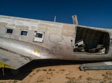 airplane-graveyard-film-location-006