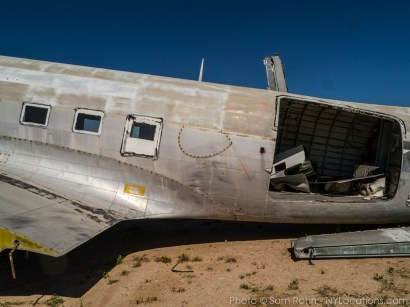 airplane-graveyard-film-location-006