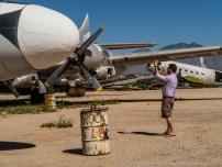 airplane-graveyard-film-location-014