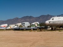 airplane-graveyard-film-location-019