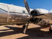 airplane-graveyard-film-location-022