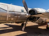 airplane-graveyard-film-location-022