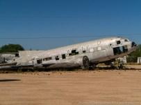 airplane-graveyard-film-location-024