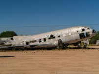 airplane-graveyard-film-location-024