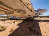 airplane-graveyard-film-location-027