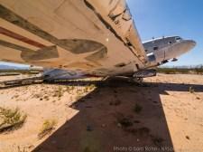 airplane-graveyard-film-location-027