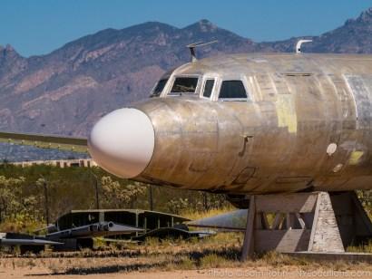 airplane-graveyard-film-location-028